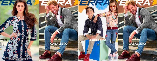 1d856292 Mundo Terra USA - 1(800) 825-9452 Catalogos Para Vender Zapatos y ...