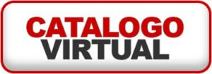 catalogo-virtual