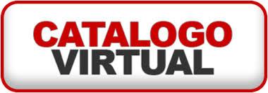 catalogo-virtual